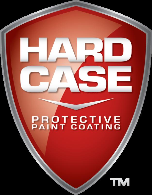 Hard Case™ Paint
