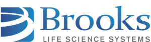 Brooks Life Science