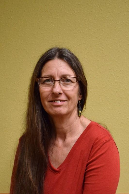 #12 Susan Schneider