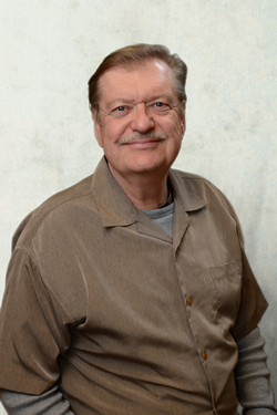 Richard Neubauer