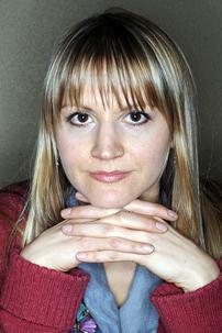 Bethany Stotesbery