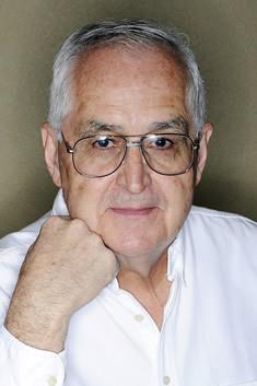 Dick Keener