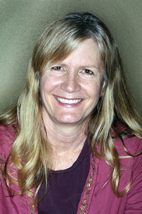 Cathie Stotesbery