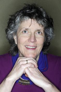 Liz Gamelin