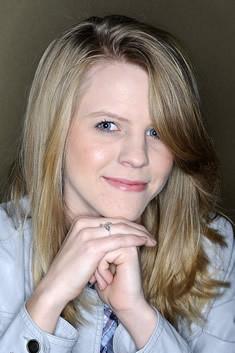 Allison Backus