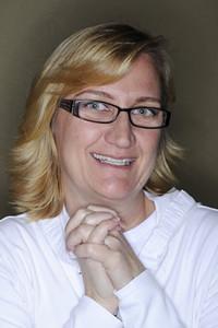 Loretta Zortman