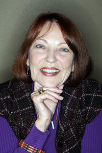 Jeanne Roth