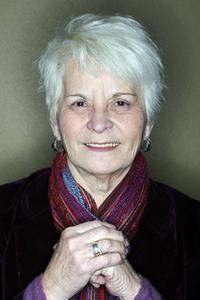Dana Johnson