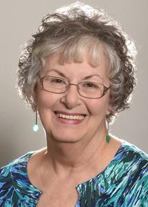 Laurie Kollins