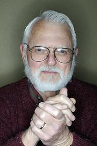 Ron Ufkes