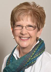 Linda Mahoney