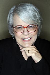 Janice Paine-Dawes