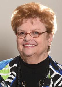 Bonnie Heenan