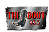 The Boot 99.7