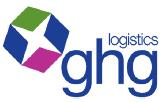 GHG Logistics