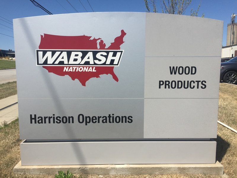 Now Servicing Harrison, AR