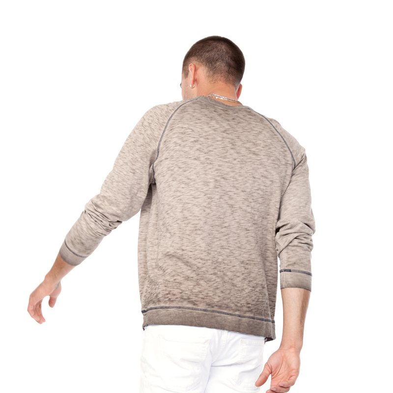 Long Sleeve Tops For Him