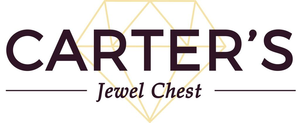 Carter's Jewel Chest