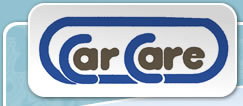 Car Care Mountain Home