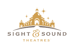 Site & Sound Theaters
