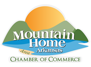 Mountain Home Chamber of Commerce