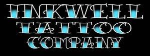 Inkwell Tattoo Company