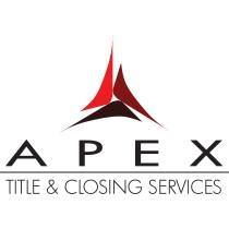 Apex Title & Closing Services