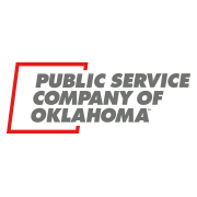 AEP Public Service Co. of Oklahoma