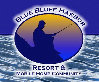 Blue Bluff Harbor Resort