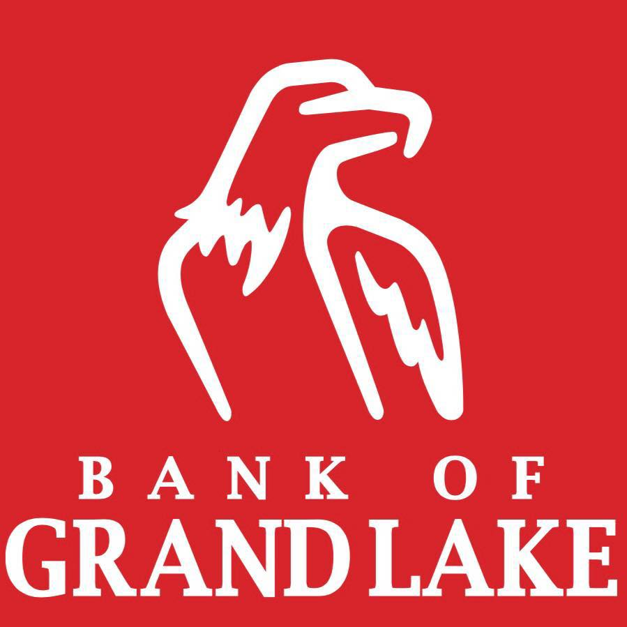Bank of Grand Lake