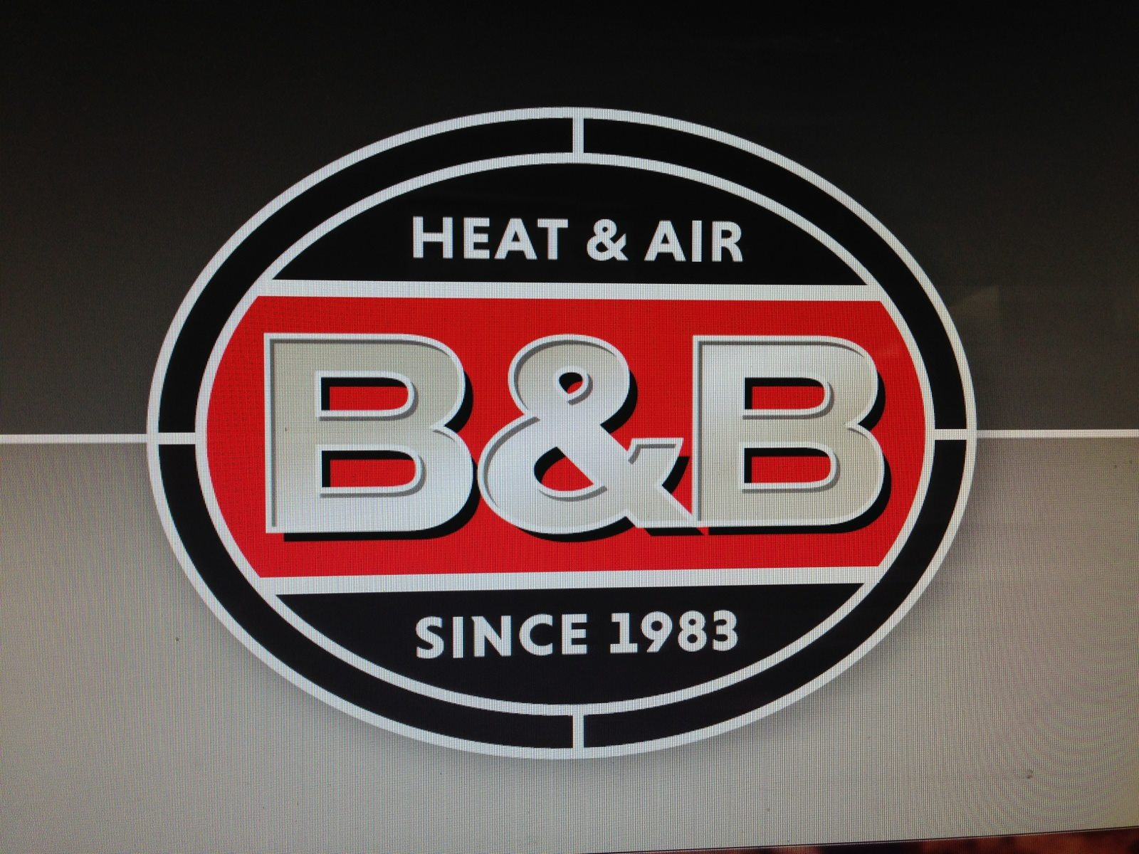 B & B Heat & Air, Inc