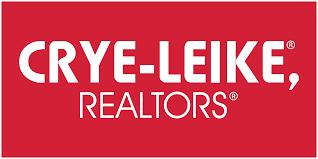 Bob Duffield - Crye-Leike Realtors