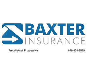 Baxter Insurance