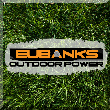 Eubanks Outdoor Power