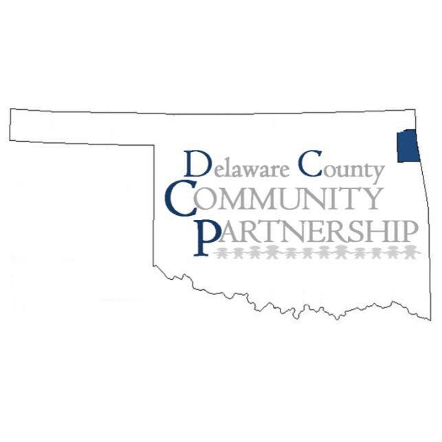 Delaware County Community Partnership