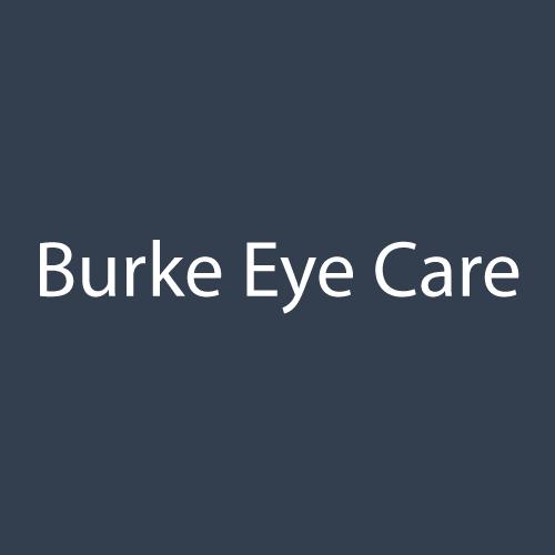 Burke Eyecare PLLC