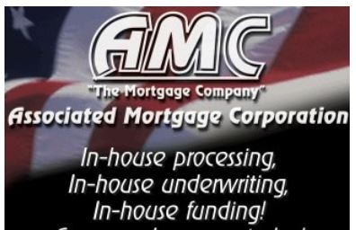 Associated Mortgage Corporation