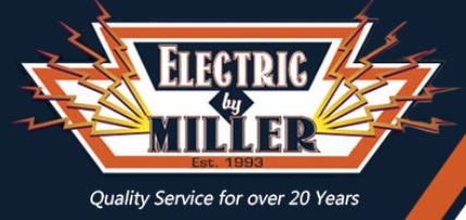 Electric by Miller, Inc.