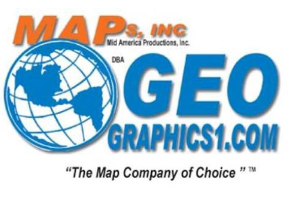 GEOGraphics1.com