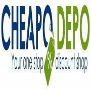 Cheapo Depo