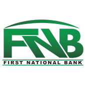 First National Bank & Trust/Grove Branch