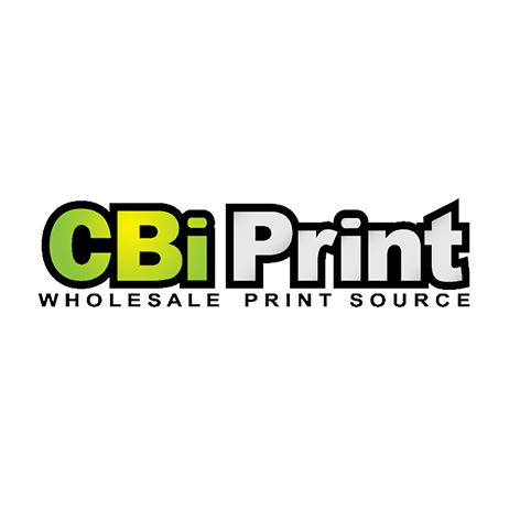 CBi Print