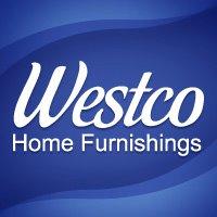 Westco Home Furnishings