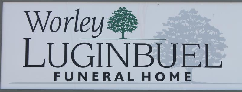 Worley-Luginbuel Funeral Home