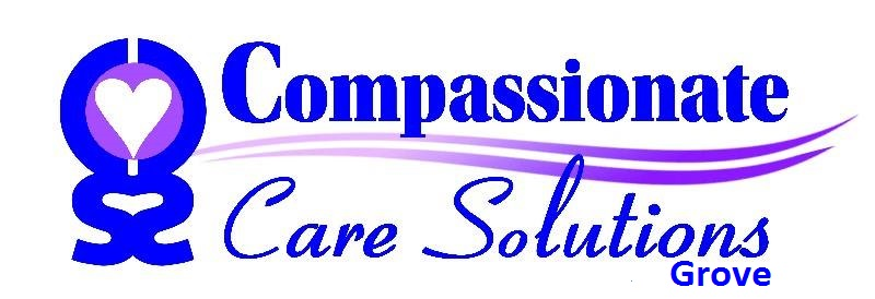 Compassionate Care Solutions
