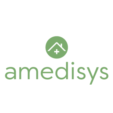Amedisys Home Health Services