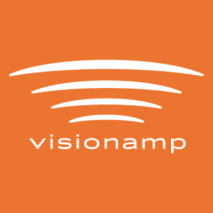 VisionAmp Marketing, Inc.
