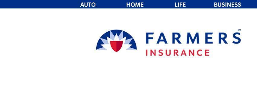 Farmers Insurance - Richard Lippitt Agency