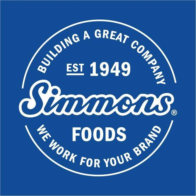 Simmons Foods Inc