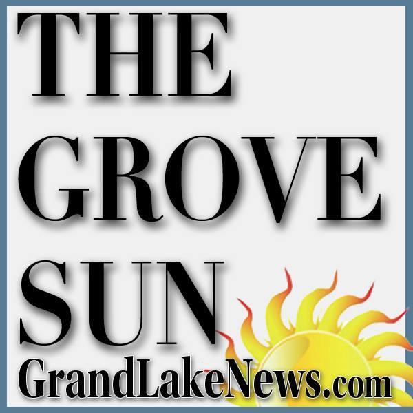 The Grove Sun